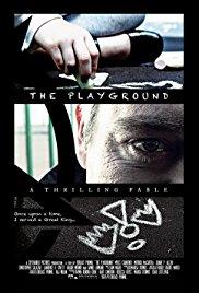 The Playground (2017)