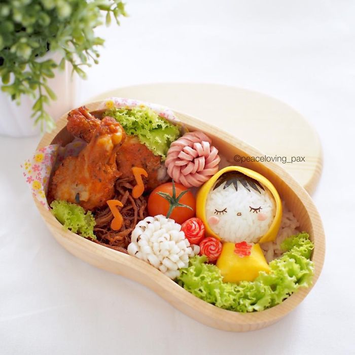 24-Sleeping-Beauty-Nawaporn-Pax-Piewpun-aka-Peaceloving-Pax-Food-Art-Inspiration-for-your-Bento-Box