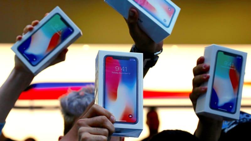 7 Tips Saat Beli Smartphone Baru Supaya Tidak Kecewa