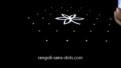 Poo-kolam-with-7-dots-910a.jpg