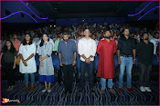 Pelli Choopulu Premiere Show at Vijayawada-thumbnail-8