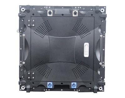 Đơn vị nhập khẩu màn hình led p3 cabinet chính hãng tại Sóc Trăng