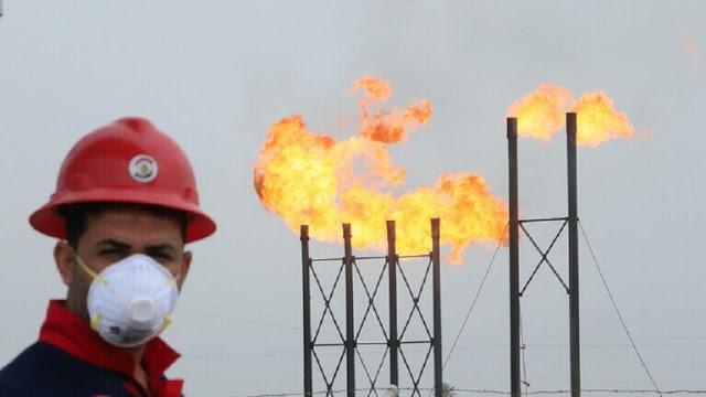 ارتفاع أسعار النفط  اليوم30% بعد دعوة السعودية لاجتماع أوبك