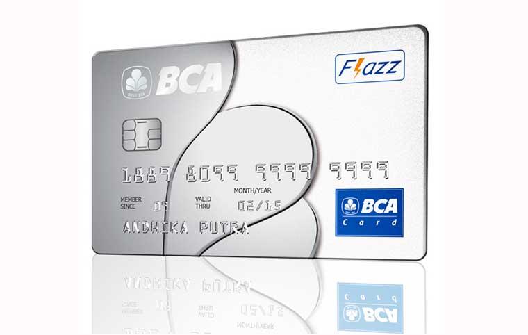 Limit Dan Iuran Tahunan Bca Everyday Gold Platinum Dan Indomaret Kartu Bank
