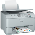 Epson Workforce Pro WP-4015DN Driver Free Download