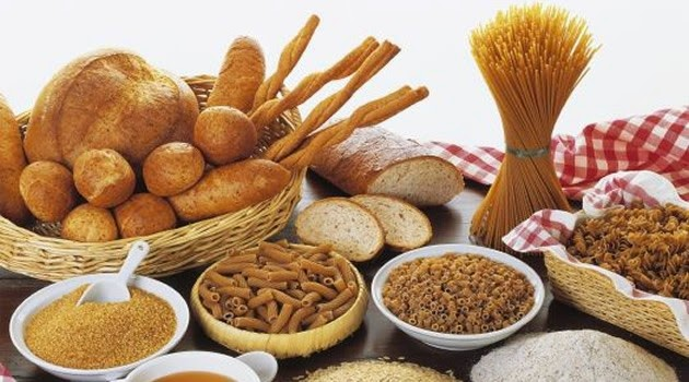 Que es una dieta sin carbohidratos
