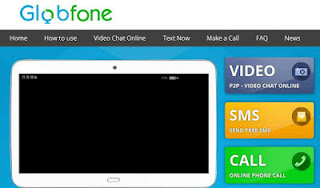 free calls app