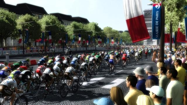 Pro Cycling Manager 2012 PC Retail Español DVD5