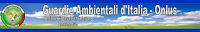 http://www.guardie-ambientali.org/home.php