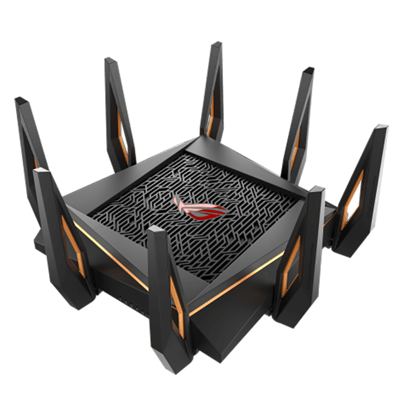 Computex 2018: ASUS ROG unveils new gaming gear line too!