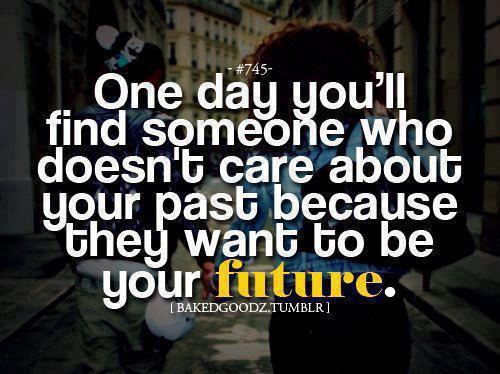 Facebook Quote Covers: Romantic Quotes Of Girls