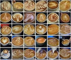 CARA MEMBUAT KOPI ALA CAFE