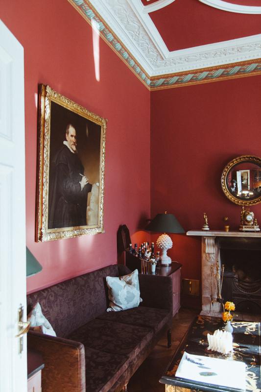 frau acissej april 2013. Black Bedroom Furniture Sets. Home Design Ideas