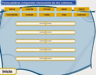 http://www.ceipjuanherreraalcausa.es/Recursosdidacticos/ANAYA%20DIGITAL/CUARTO/Lengua/05_vocabulario_rep2/vocabulario_U05_pant1_interfaz/index.html