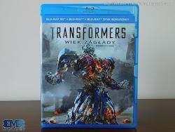[Obrazek: Transformers_Age_Of_Extintion_%255BBlu-r...255D_1.JPG]