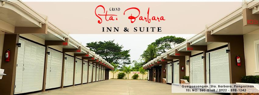 affordable motels in pangasinan