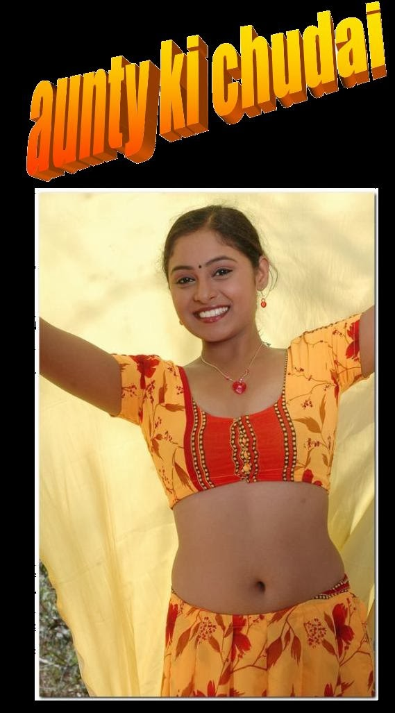 Adults sex hindi pornstar