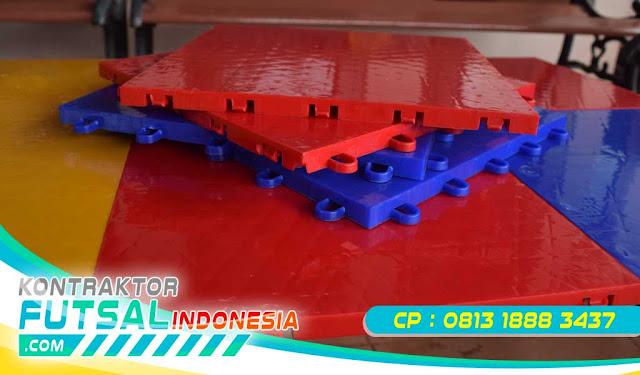 Lantai Futsal Yang Murah, Jual Lantai Futsal Murah, Lantai Lapangan Futsal Indoor, Lantai Lapangan Futsal Murah