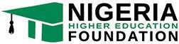 Nigeria-Higher-Education-Foundation-(NHEF)-Essay-Competition