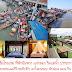 ว้าว 40 โรงแรมที่พักอัมพวาน่าพักสุด ติดริมแม่น้ำ พร้อมเบอร์โทร ราคาถูก รีวิวที่พักดีๆ ใกล้ตลาดน้ำ บ้านพักสำหรับครอบครัว หมู่คณะ
