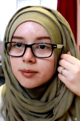 hijab w szkole hijab w turcji hijab wa lhob hijab yamato