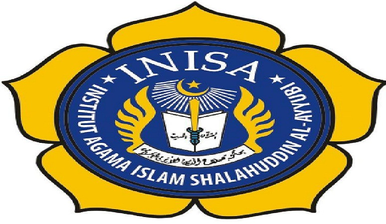 PENERIMAAN MAHASISWA BARU (INISA) 2019-2020 INSTITUT AGAMA ISLAM SHALAHUDDIN AL AYYUBI