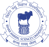 Bihar Animal Sciences University (BASU), Patna (Bihar) Recruitment