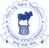 Naukri Vacancy in  Bihar Animal Sciences University Patna 2018