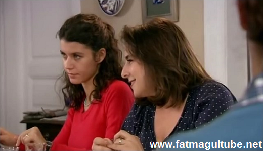 Fatmagul episode 60 english subtitles dailymotion - Hd