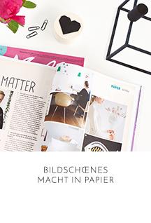 http://bildschoenes.blogspot.de/2016/05/bildschnes-macht-in-papier.html