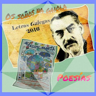 http://www.chiscos.net/almacen/lim/poesia_4_o4/poesia_4_o.html
