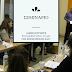 23ο Εργαστήριο (workshop) Επιχειρηματικής Συμβουλευτικής Μάρκετινγκ για μικρές - μεσαίες επιχειρήσεις