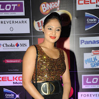 Stylish Nikesha patel latest photos gallery