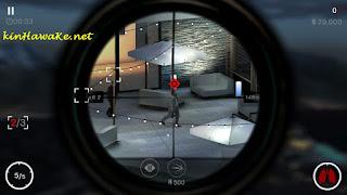 Download Hitman Sniper Mod Apk+Data v1.7.86 Full Version Gratis
