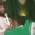 $20bn Ogidigben Gas Industrial Project to be activated says FG