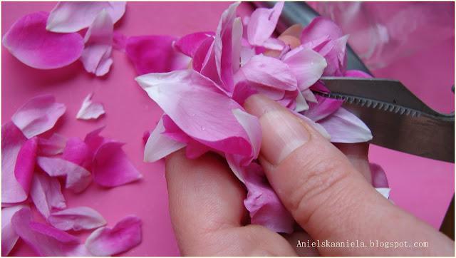 recipe-all-natural-fragrance-perfume-perfumy-różane-z-róż-blog-o-naturalnych-kosmetykach