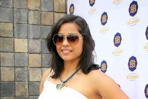 Shahana goswami naked - 2 3