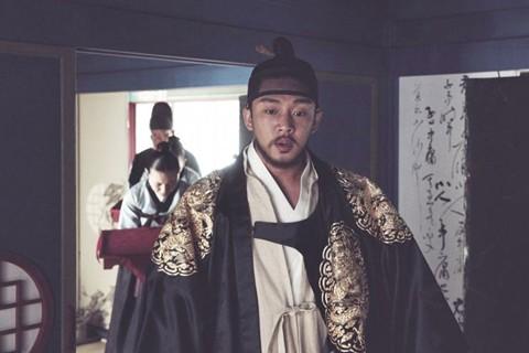Ngôi vua