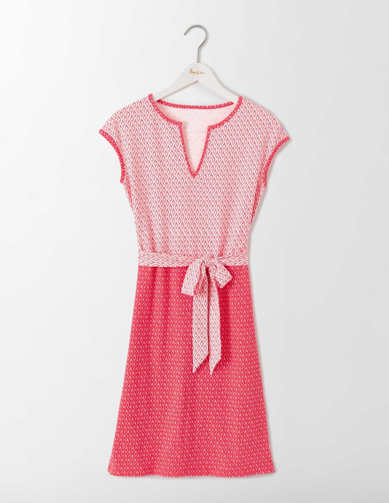 My superfluities boden summer 2017 preview picks for Boden preview uk