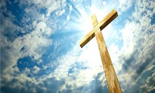 ¿Quién fue el fundador del cristianismo?