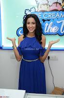 Priya Shri in Spicy Blue Dress ~  Exclusive 13.JPG