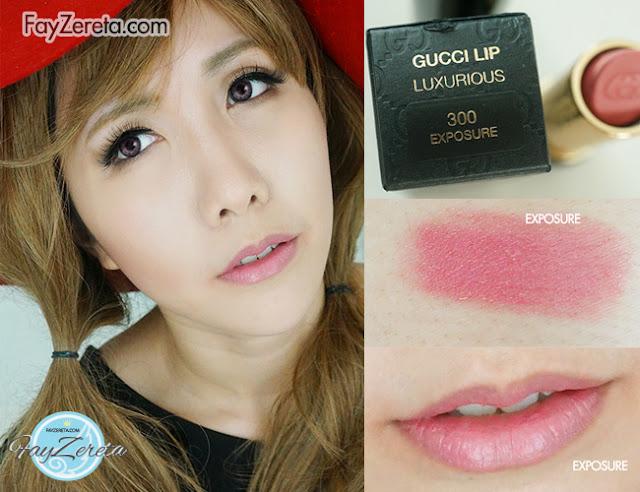 guccilipstick-5