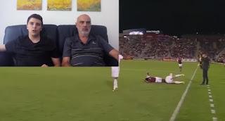 arbitros-futbol-amarilla-roja