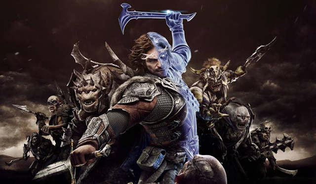 Shadow of War ZonaHype