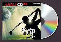 http://cd32covers.blogspot.co.uk/2016/09/unofficial-cd32-release-seven-over-par_25.html