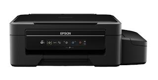 Descargar Driver Impresora Epson L375 Gratis