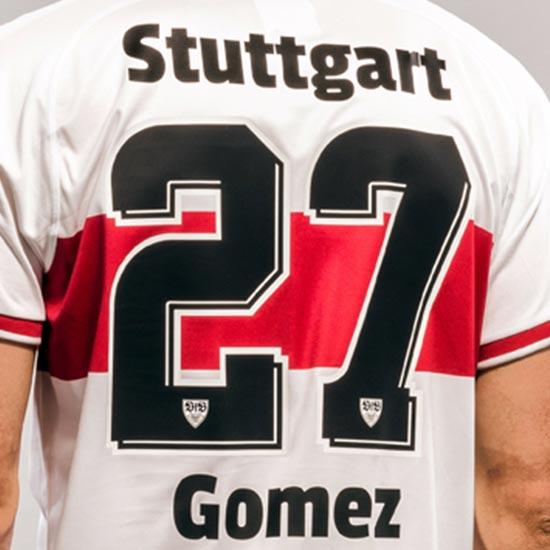 stuttgart-18-19-home-kit+%25289%2529.jpg