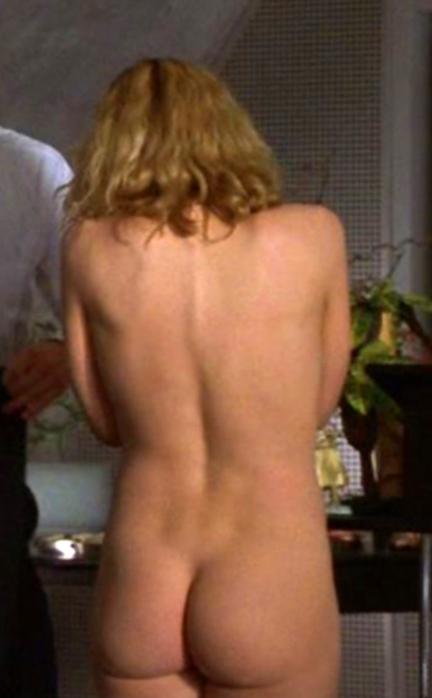 Elisabeth shue nude