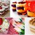 7 NOVAS receitas de bolo no pote para fazer e vender
