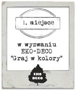 http://eko--deco.blogspot.com/2017/12/wyniki-szarego-wyzwania.html